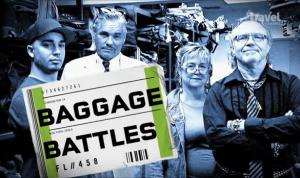 Baggage Battles3